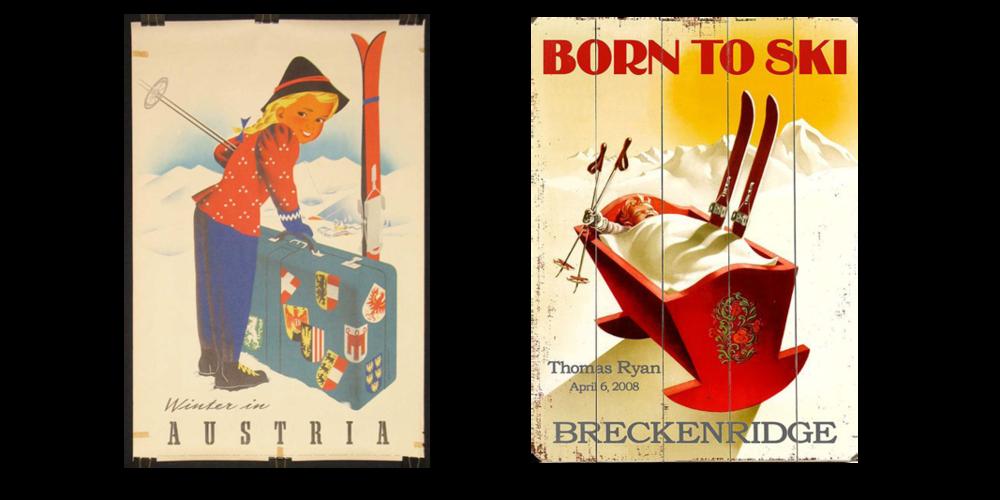 Vintage-Poster-Slides5.png