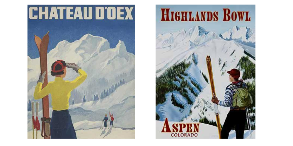 Vintage-Poster-Slides6.5.png