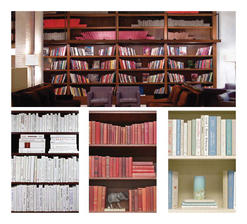 Book Images.png