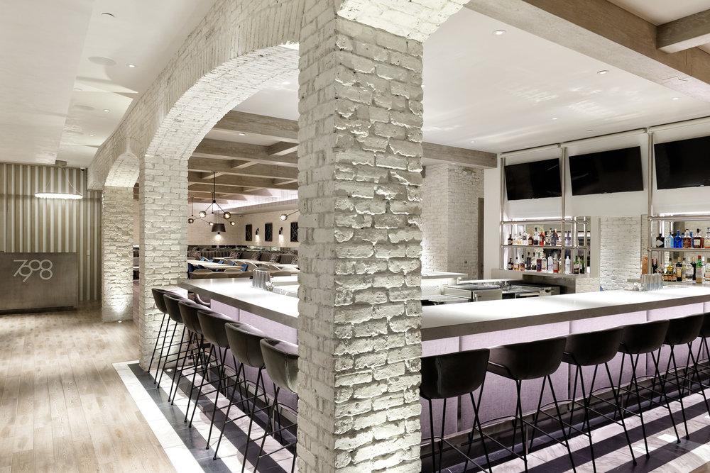 kristin dittmar design aspen interior design rh kristindittmardesign com aspen interior design firms aspen interior design firms