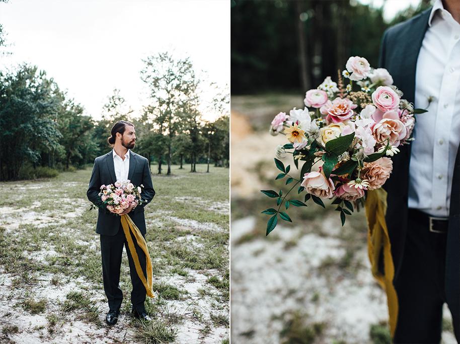 groomflowers.jpg