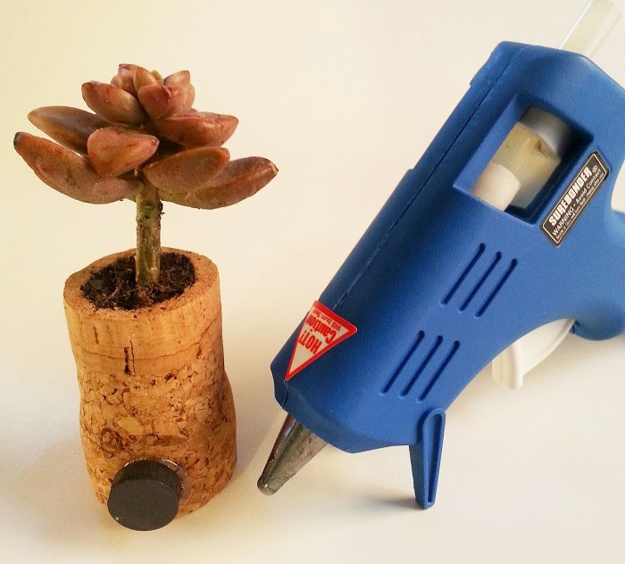 7_cork_planter_diy_gluegun_craft_tutorial (1).jpg