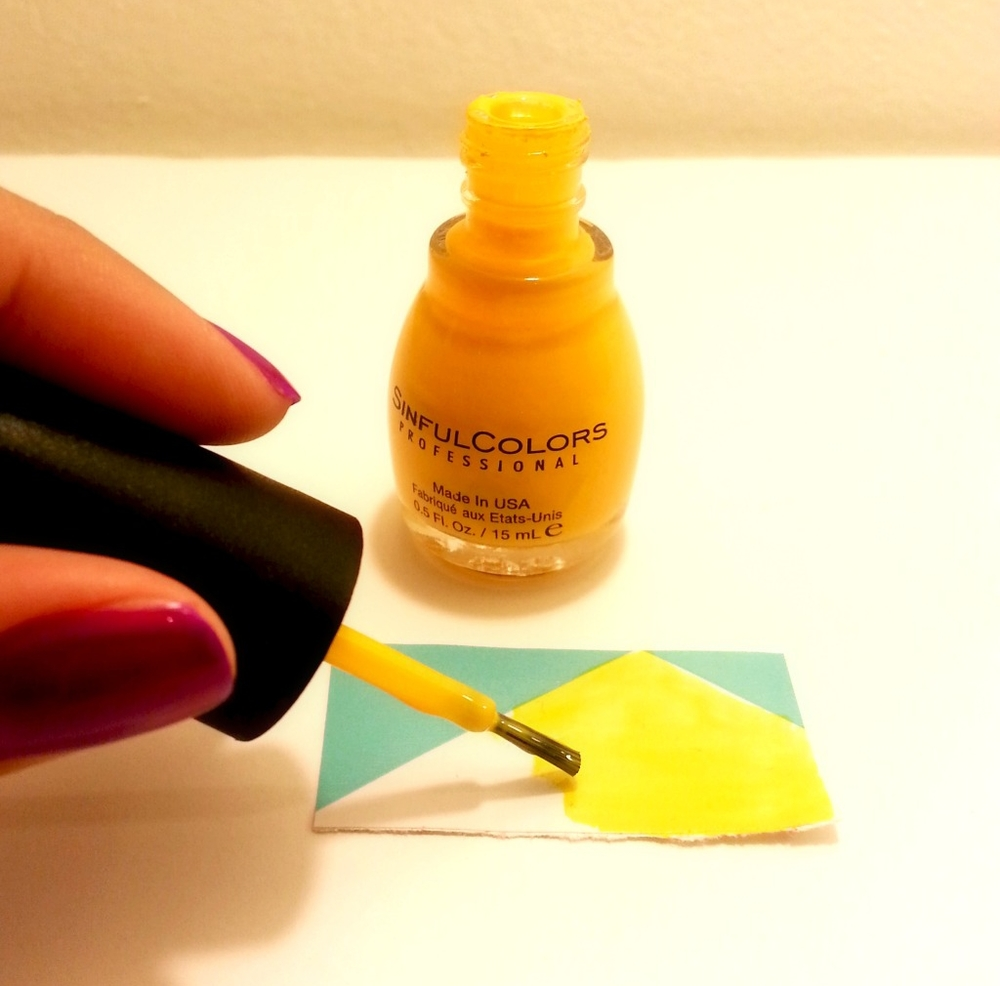 Hot Tip Nail Art 3.jpg
