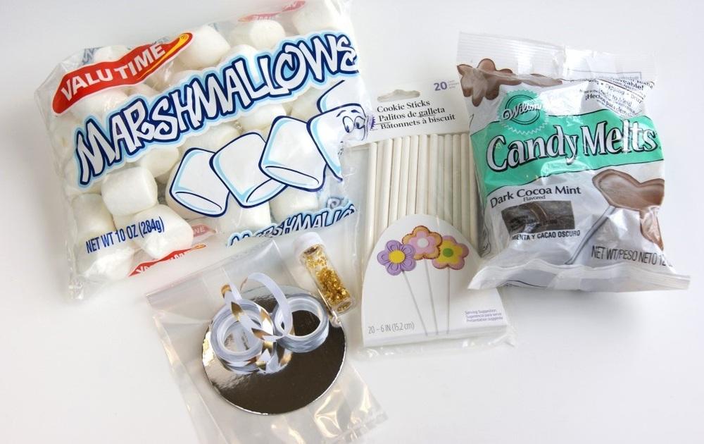 chocolate christmas marshmallows_ 1.jpg