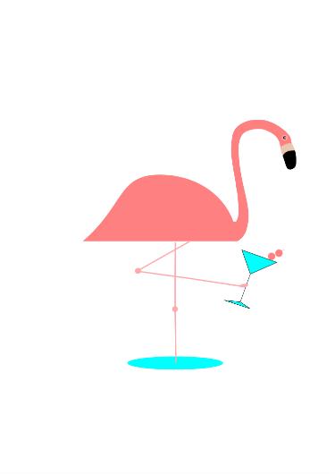flamingo3250.png