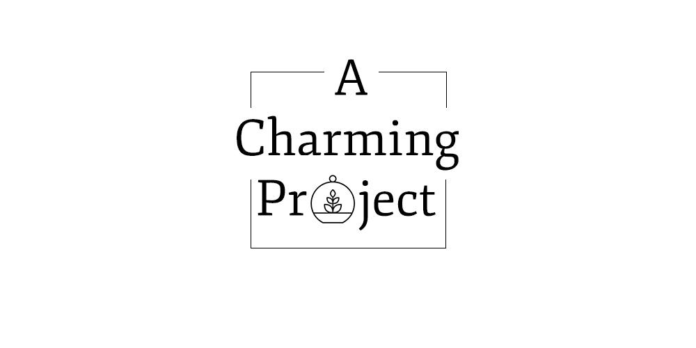 CharmingProjectNewLogoJPG.jpg