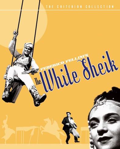 the white sheik.jpg