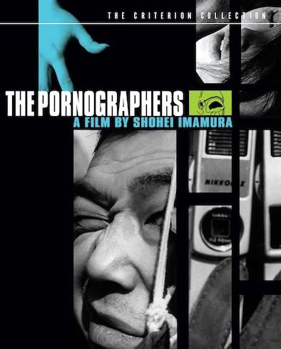 pornographers.jpg