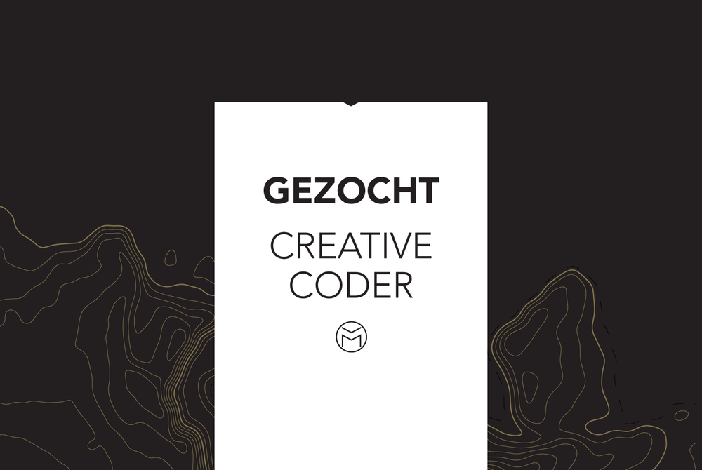 vacature-coder.png