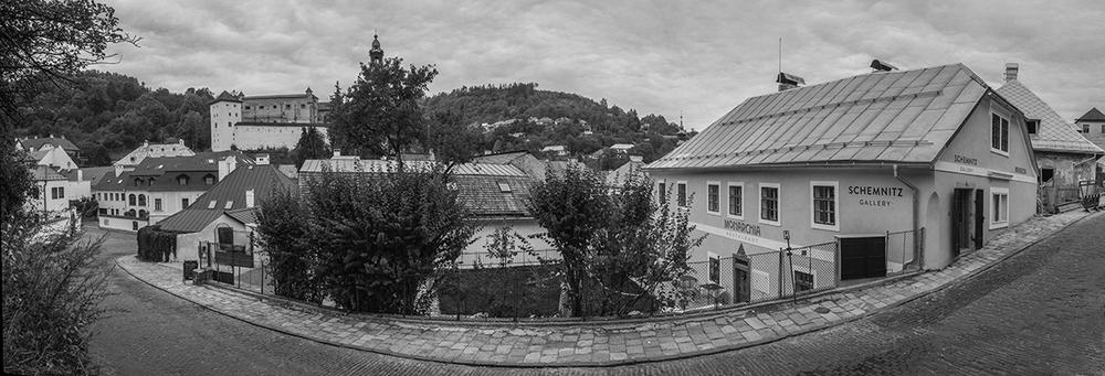 glr-(1-of-8)-Panorama-2.jpg