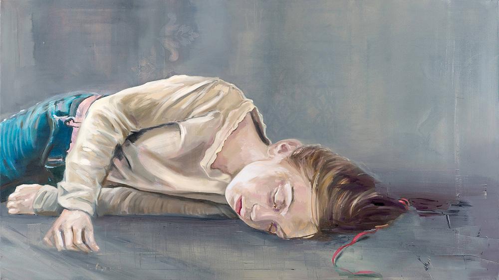 Alena-adamikova-spiaca.jpg