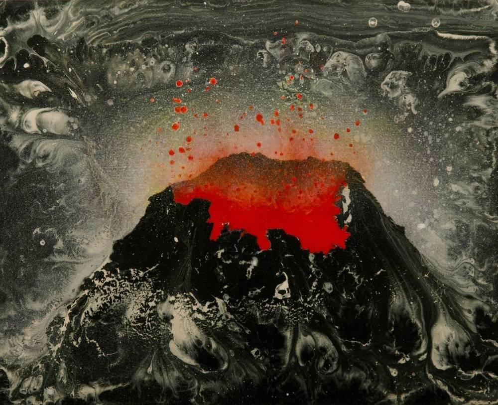 kristina-mesaros-vulcano.jpg