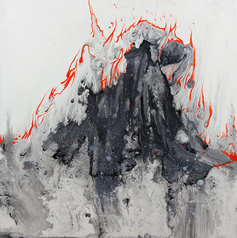 kristina-mesaros-winter-vulcano