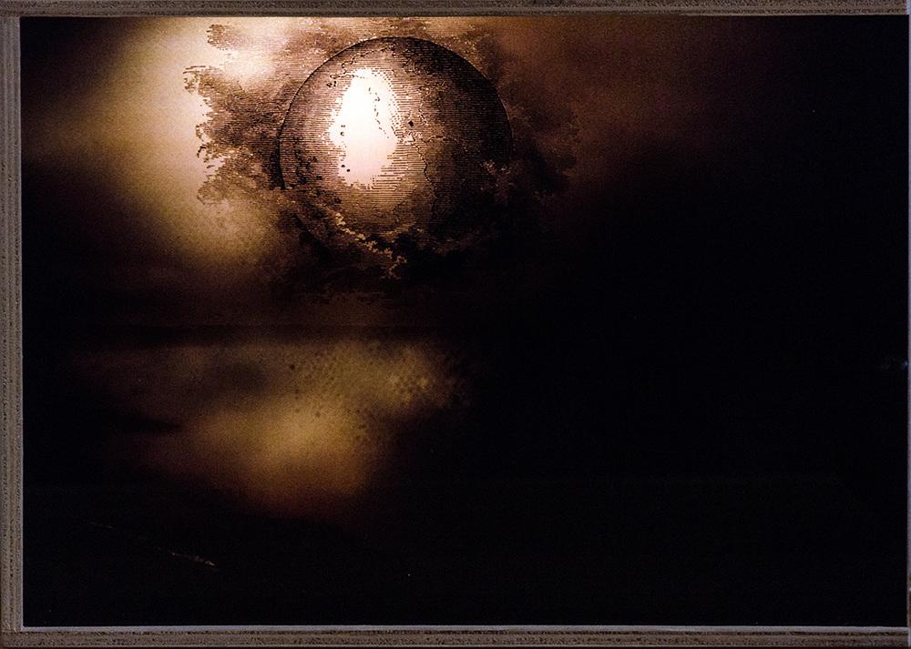 lucia-tallova-schwarzer-regen-lightbox