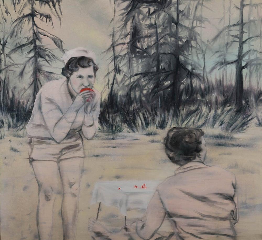 kristina-mesaros-picnic