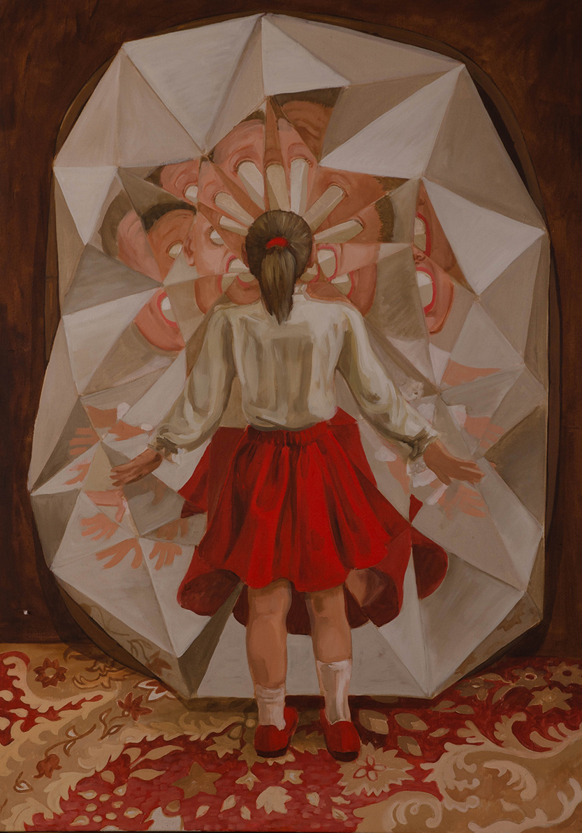lucia-dovicakova-zrkadlo