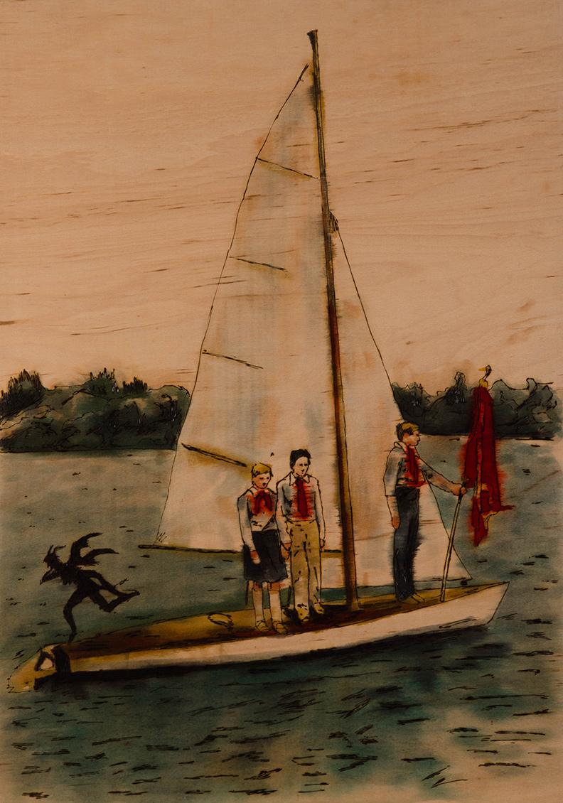 demjanovic-mitrikova-na-jazere