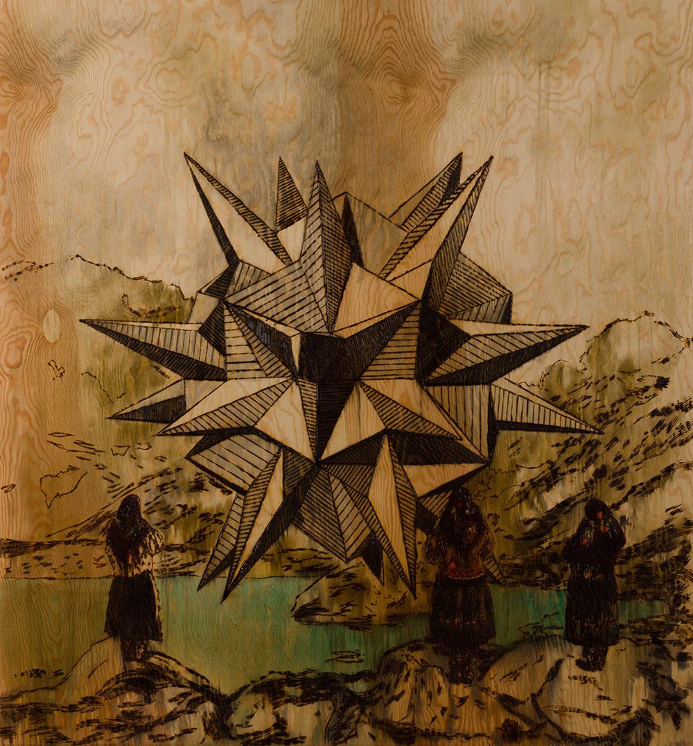 demjanovic-mitrikova-zjavenie