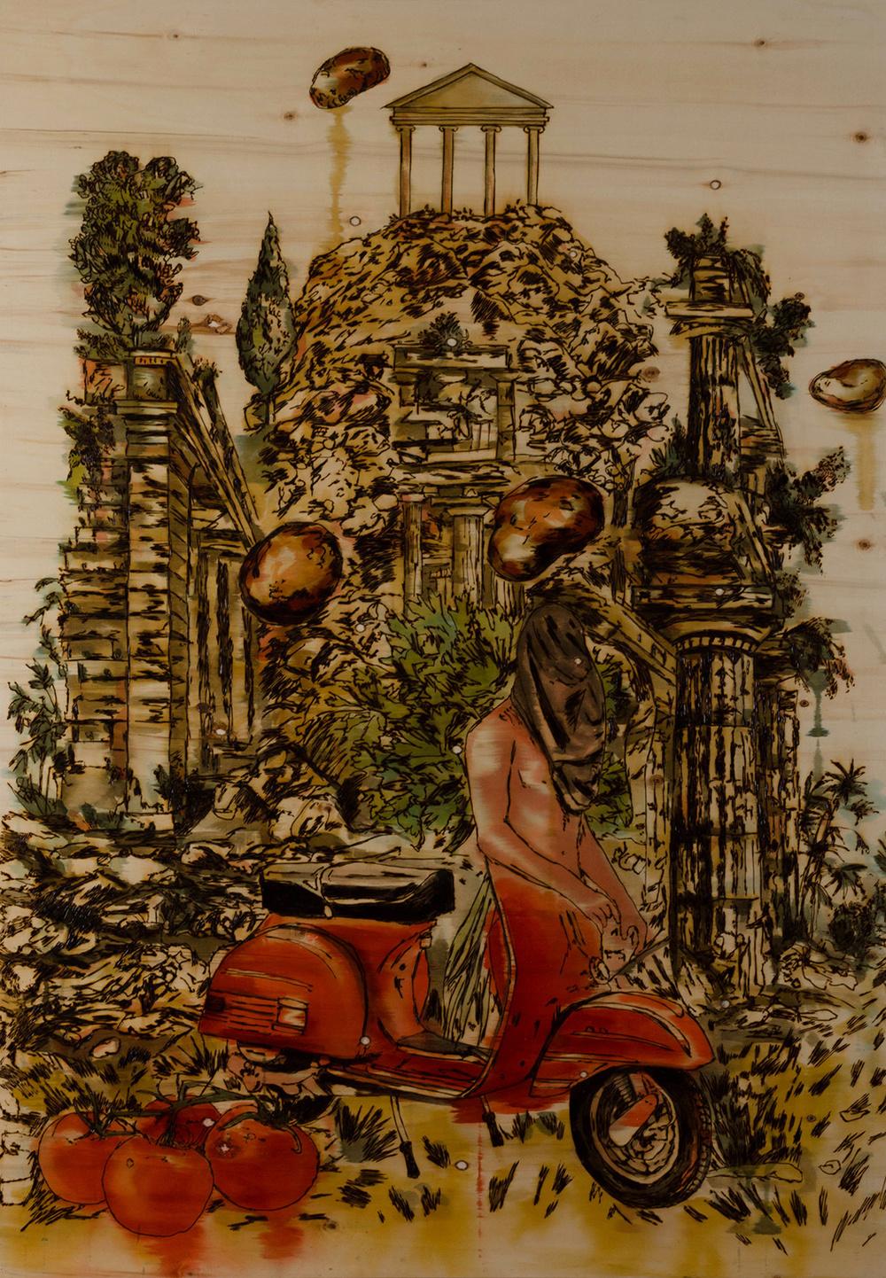 demjanovic-mitrikova-atensky triptych