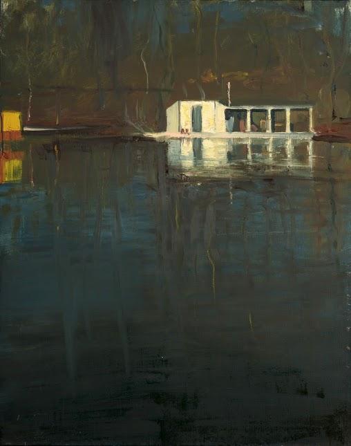toman-houseboat