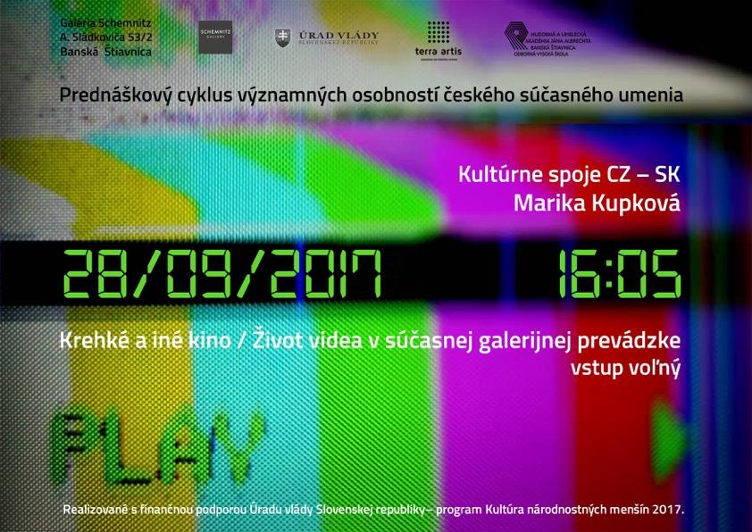 Pozvánka_Videoart_Marika Kupková.jpeg