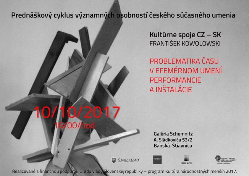Kowolowski_pozvánka do Schemnitz.jpeg