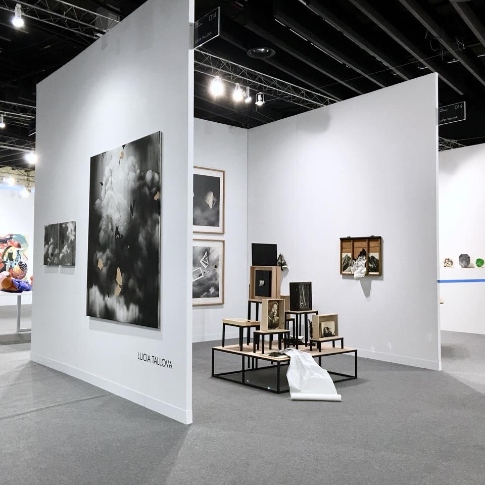 245012e63 Výstavy | Exhibitions — Galéria Schemnitz - Schemnitz gallery
