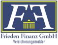 Finanz-Frieden.png