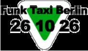 funktaxi_logo1.png
