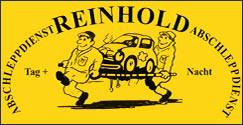 logo-reinhold.jpg