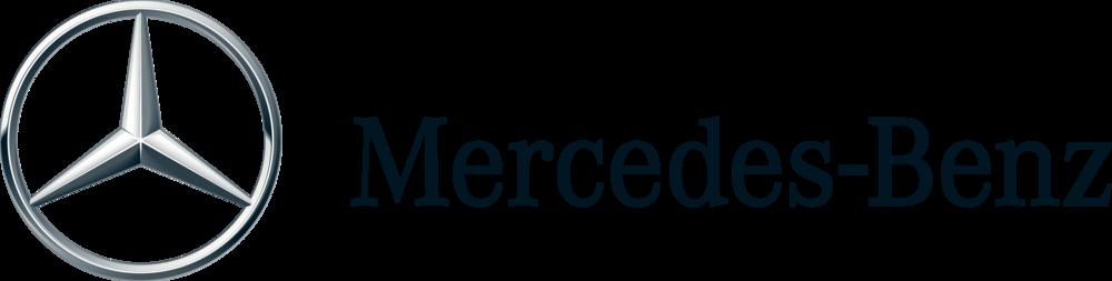 Mercedes_Horizontal-logo-transparent-background-2.png