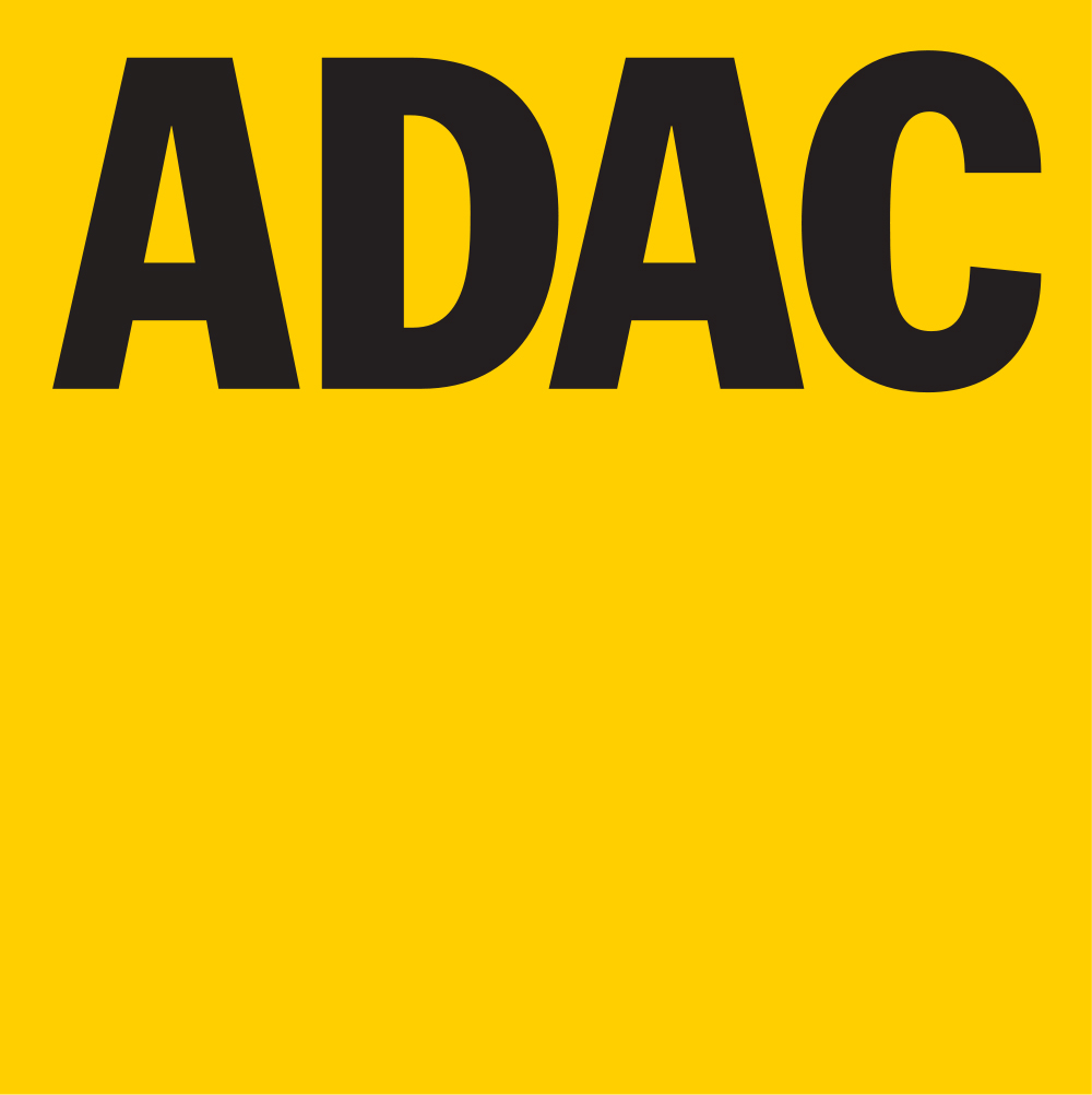 ADACLogo_Large.jpg