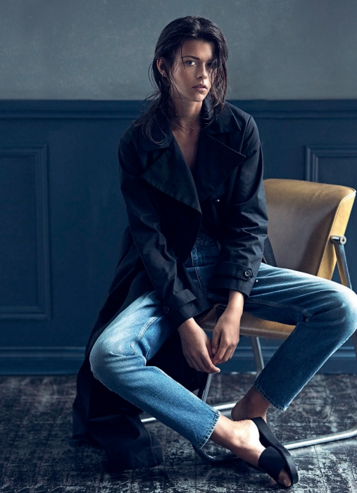 24233_R.XHARPERS-BAZAAR15-03THE-NEW-DENIM12.jpg