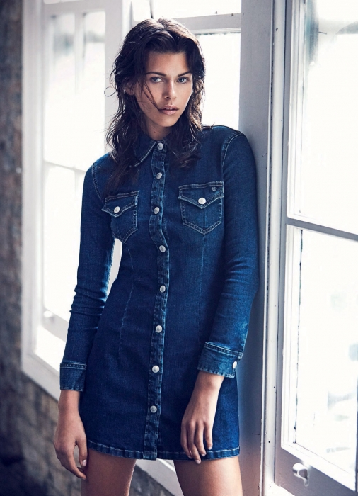 24235_R.XHARPERS-BAZAAR15-03THE-NEW-DENIM03.jpg