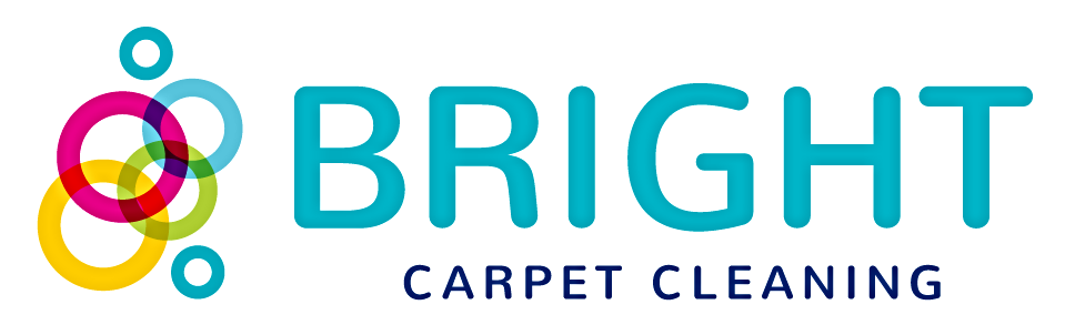 BrightCarpetCleaning_Banner.png
