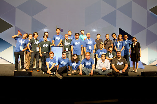 GoogleDeveloperDay2011_Event.jpg