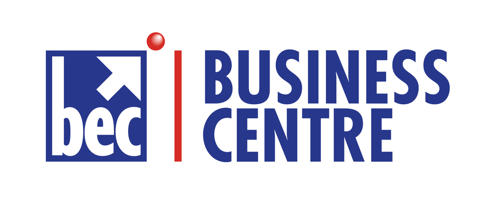 BEC_Business_Centre_logo.jpg