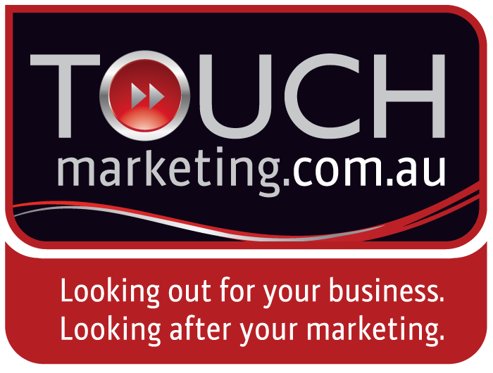 Touch Marketing