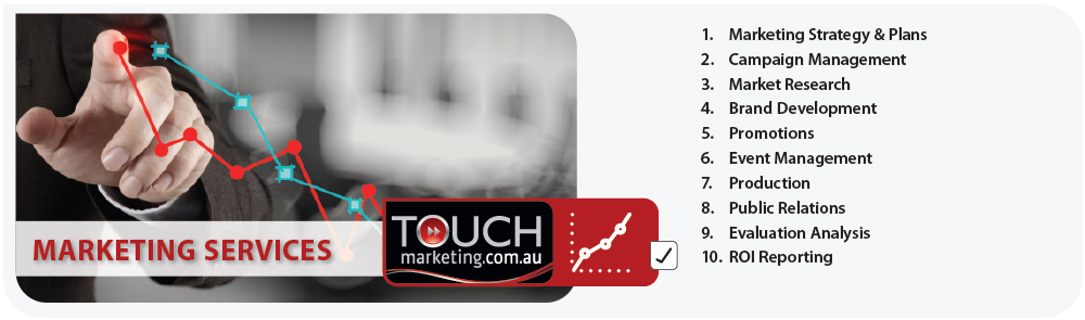 Touch Marketing Services.jpg