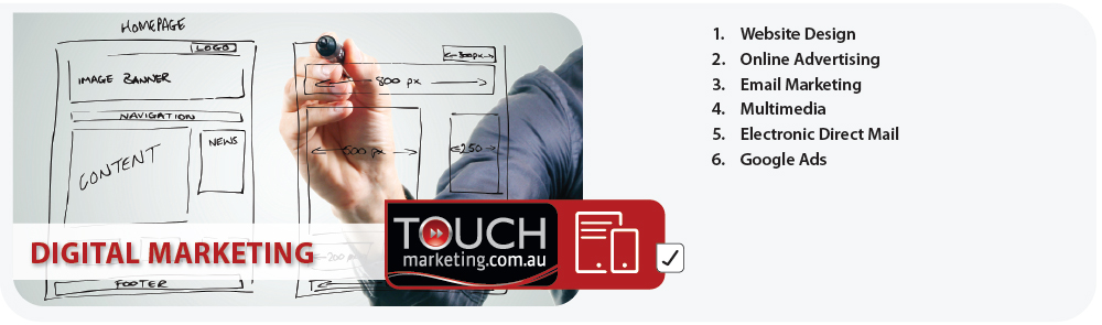 Touch Digital Marketing.jpg