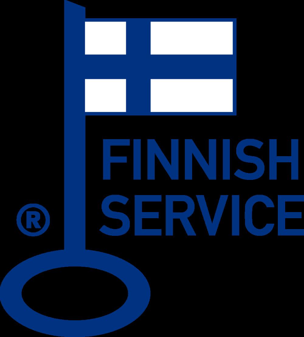 Avainlippu FinnishService_Sin_rgb.png