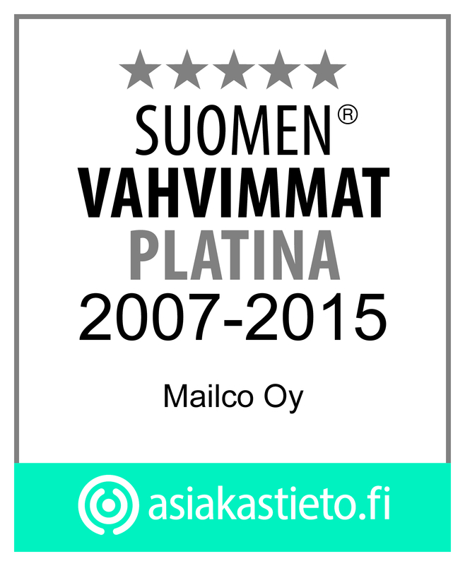 PL_LOGO_Mailco_Oy_FI_376506.jpg