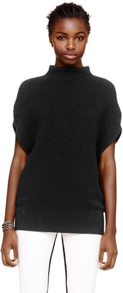 club-monaco-black-cheyenne-merino-sweater-product-1-13711213-899190147_large_flex.jpeg