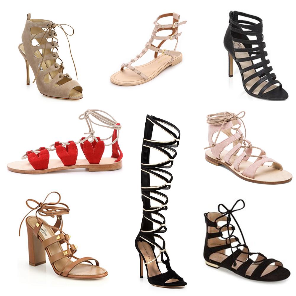 gladiator sandals.jpeg