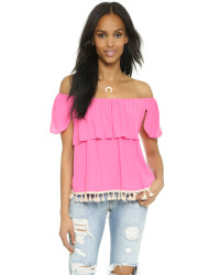 tbags-los-angeles-hot-pink-ruffle-off-the-shoulder-top-hot-pink-product-0-533540796-normal.jpeg
