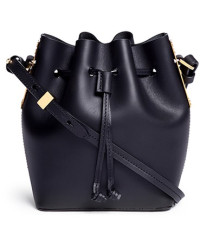 sophie-hulme-black-nano-nelson-drawstring-leather-bucket-bag-product-4-815598500-normal.jpeg