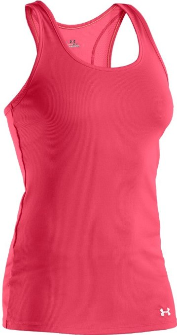 under-armour-victory-womens-tank-top_2592506.jpg