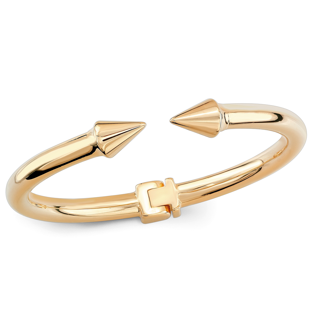 mini-titan-bracelet-rg-1000x1000.jpg