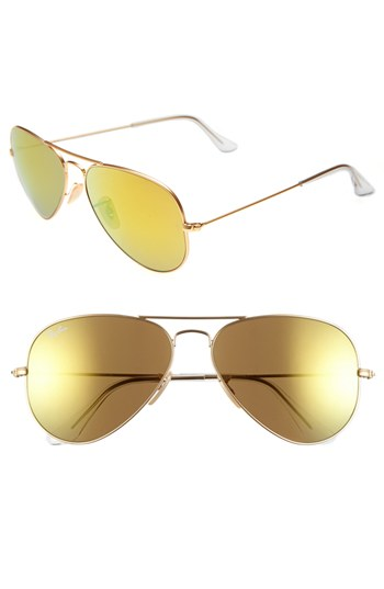 Ray-Ban-gold-Mirrored-Aviator-Sunglasses.jpg