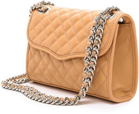 rebecca-minkoff-nude-quilted-mini-affair-bag-product-3-15082941-467636628_large_flex.jpeg